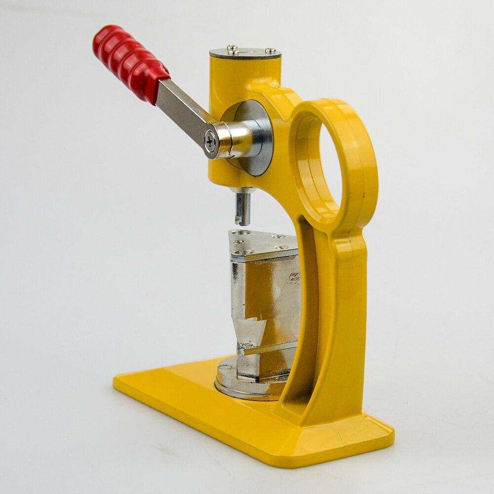 CHKJ Bafute инструмент для фиксации ключей слесарные инструменты для демонтажа инструмент для снятия ключа с защелки Бесплатная доставка