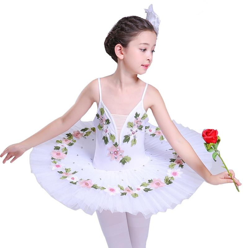 2019-professional-font-b-ballet-b-font-tutu-for-girls-kids-white-swan-pancake-font-b-ballet-b-font-tutu-child-dance-costumes-party-balett-dress-girl