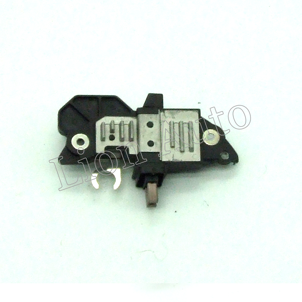 Back To Search Resultsautomobiles & Motorcycles Punctual Alternator Voltage Regulator Brush For Mercedes U300 U400 Unimog 4.3l Diesel 2000 01 02 03 F00m145298 Ib298 Do You Want To Buy Some Chinese Native Produce?