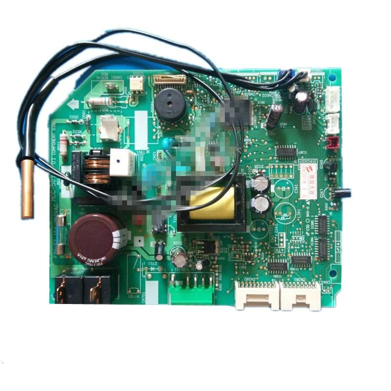 MCC-1342-01 USED Good Working Tested