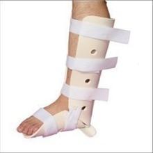 2pcs Medical equipment brace medical brace calf fitted