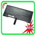 4 Celdas de Batería Para Portátil HP ProBook 5330 m 634818-271 635146-001 DB0H QK648AA FN04