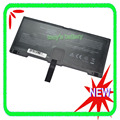 4 Cell Аккумулятор Для Ноутбука HP ProBook 5330 м FN04 634818-271 635146-001 HSTNN-DB0H QK648AA