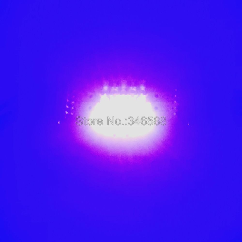 IMG_20181026_192003 (2)