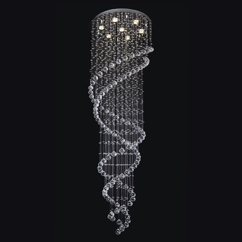 91390/7 Modern Luxury LED Crystal Chandelier Bedroom Bedroom Hotel Hall Corridor Hallway Entrance Bar Balcony LED Lamp толстовка wearcraft premium унисекс printio my government fucks me every day