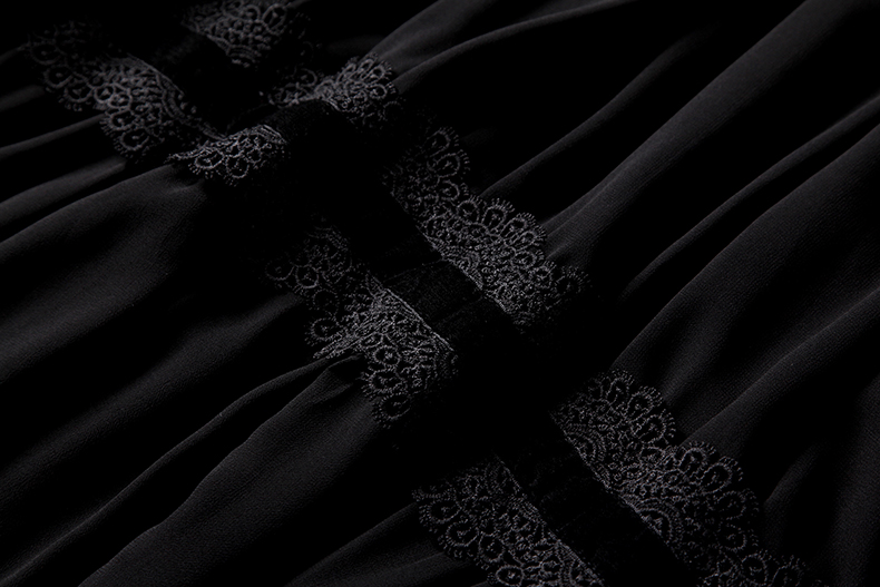 Dollar فستان LD سعر 15