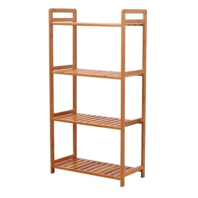 decor estante para livro kids bureau meuble camperas boekenkast home furniture cabinet decoration retro book bookshelf