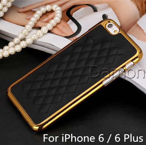 designer iphone 6 case