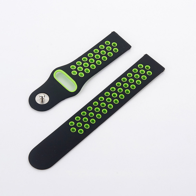 20mm-22mm-Sports-silicone-Band-for-Samsung-Galaxy-Gear-S3-S2-Gear-Sport-Strap-For-Huami.jpg_640x640 (5)