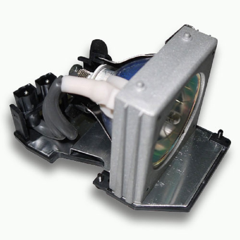 Original Projector Lamp Model With Housing EC.J0601.001 for ACER PD521 original projector lamp with housing ec j3401 001 for acer pd311 pd323