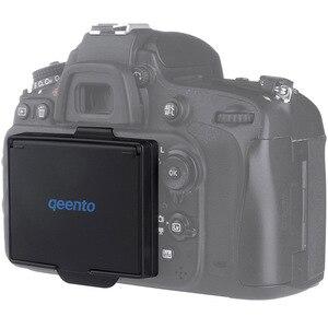 ENW всплывающее покрытие ЖК-капот для защиты экрана Nikon D600/D610 цифровая камера Бесплатная доставка