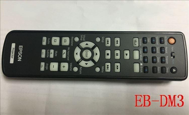 Free Shipping Brand New Original remote control 151483001 For EH-DM3 controller free shipping new factory original remote control rc003pm for marantz cd av amplifier