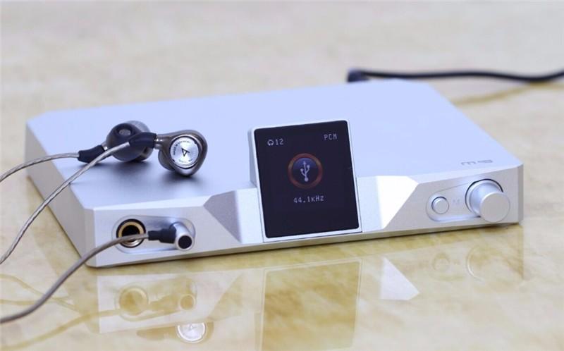 SMSL-M9-32bit-768kHz-DSD512-XMOS-HiFi-DAC-Decoder-USB-Optical-Coaxial-Headphone-amplifier