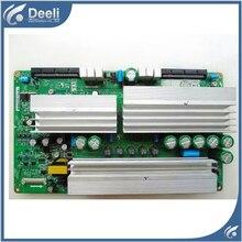 95% new used original for 50YB02Y board LJ41-04217A, LJ92-01399A working good