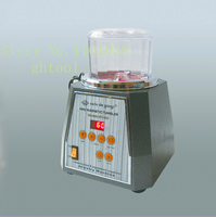 Free Shipping Jewelry Tools 500g magnetic polishing machine magnetic polisher jewelry gold polish jewelery tools