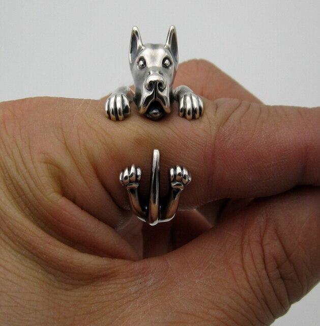 Оптовая продажа кольцо с изображением героев мультфильмов животных