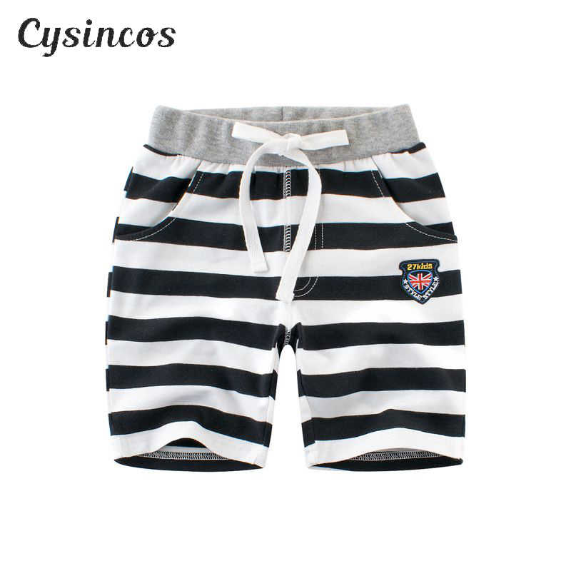 a5ac50d4c1 Detail Feedback Questions about Children's Pants 2019 Summer New ...