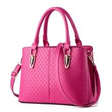 famous brand women bags Diamond Lattice handbag luxury pu leather shoulder crossbody bag zipper single clutch candy totes W28