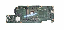 SHELI FOR Acer Aspire V5-551 Laptop Motherboard W/ FOR A8-4555 CPU NBM4311002 NB.M4311.002 DA0ZRPMB6C0 DDR3