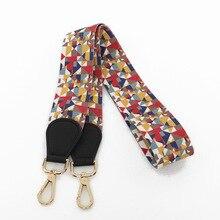 ide Belt Strap Holder For Cross Body Bag