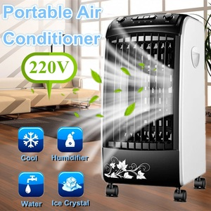 Air Conditioner 220V 65W 5L 50