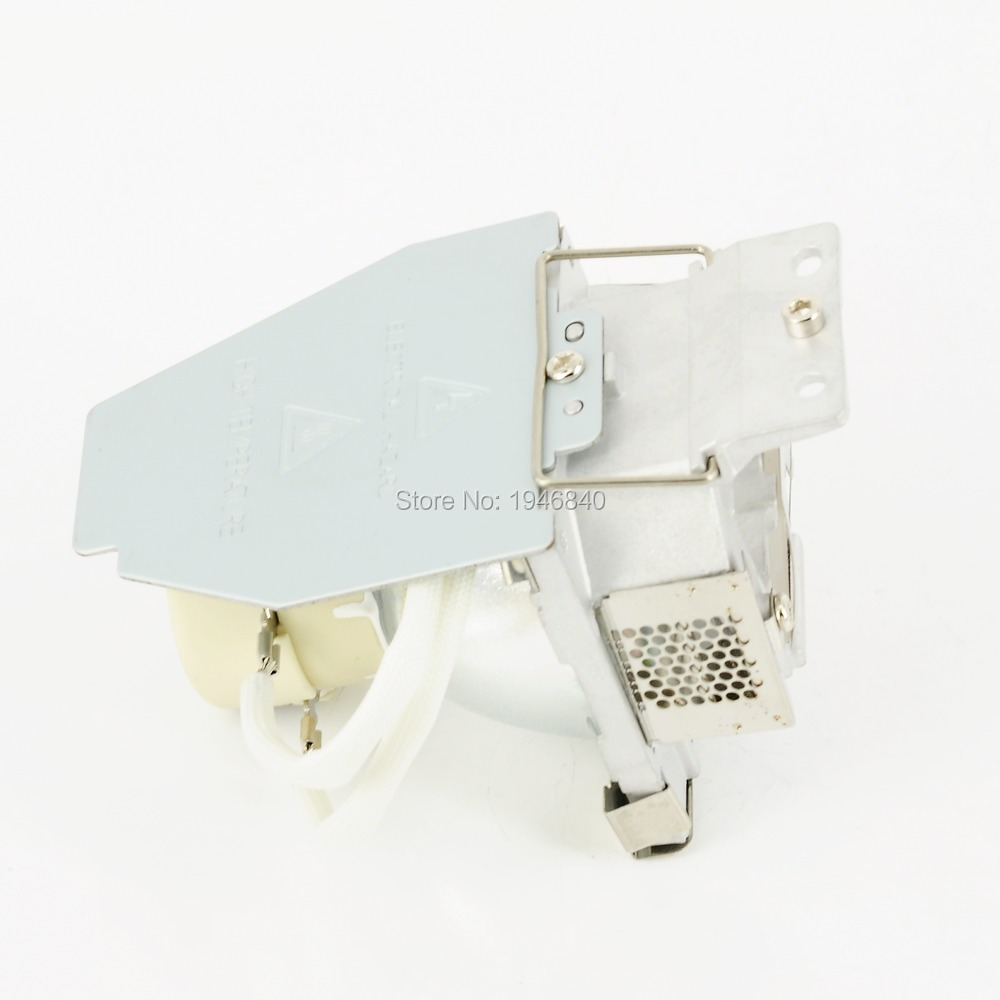 High Quality Projector Bare Bulb 5J.J1V05.001 with Lamp for BENQ MP525P / MP575 / MP576 Replacement high quality projector bare bulb 5j j1v05 001 with lamp for benq mp525p mp575 mp576 replacement
