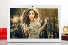 10.1″ inch laptop T805S Octa Core 1.5GHz Ram 4GB Rom 32GB Android 6.0 Phone Call Tablet PC Computer 4G LTE / WCDMA / GPS 8 9 10