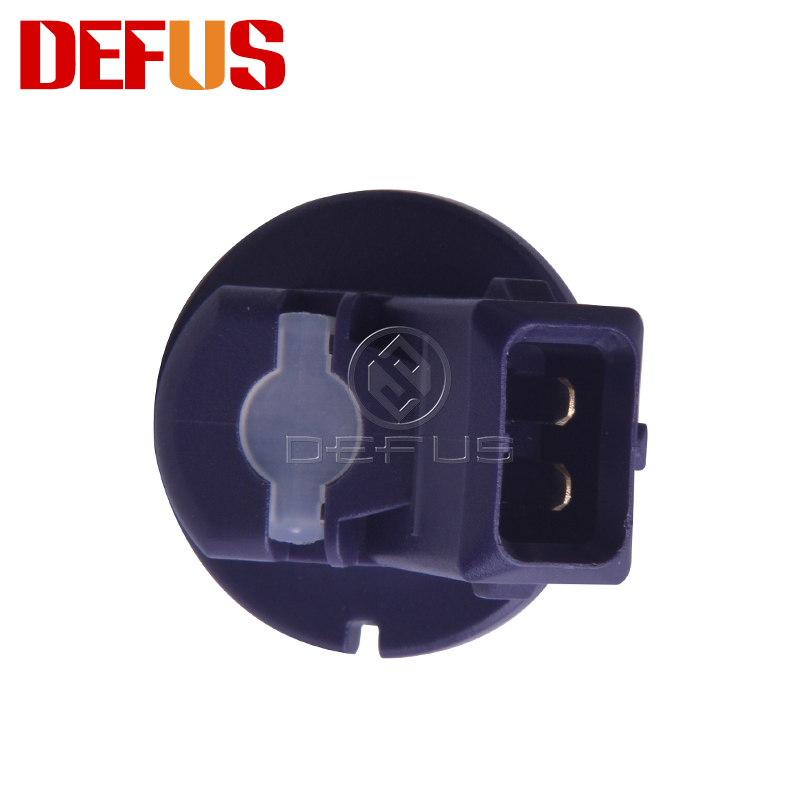 NANA-AUTO Fuel Injector Nozzle Valve 37003-804841 Fit for Mercury outboard 150hp DFI Optimax