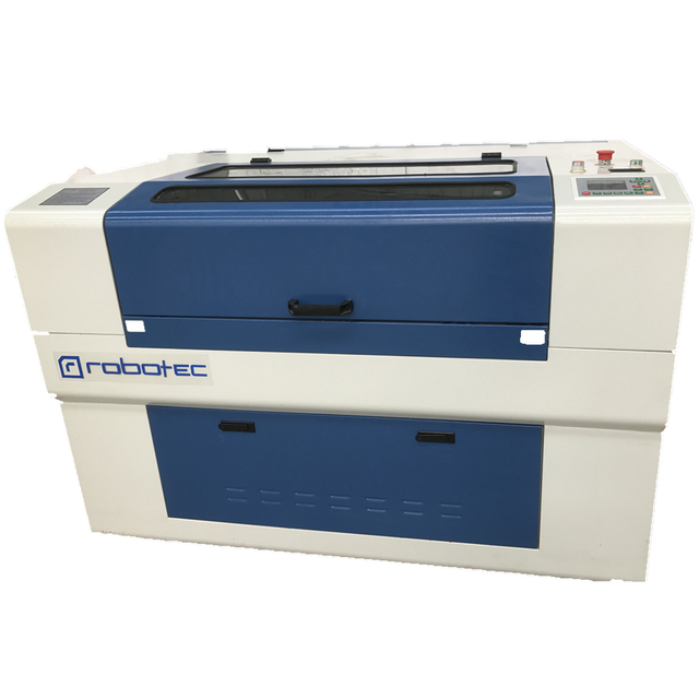 Professional 600*900 Mm Co2 Laser Engraving And Cutting Machine Price/Mini Laser Engraver And Cutter 6090