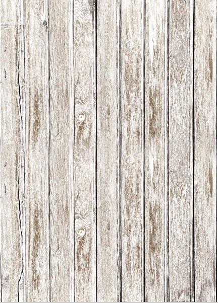 8x8ft vintage light gray grey wooden planks wood wall for Legno chiaro texture