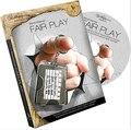 2014 Fair Play by Steve Haynes
