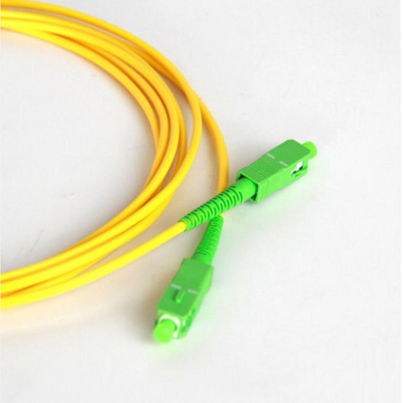 fiber_ optic_ patch_ cord_ Cable (2)
