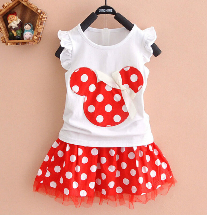 1b202da53d894 New 2016 Baby Dress Casual Girls Dresses Cotton Plaid Newborn Baby ...