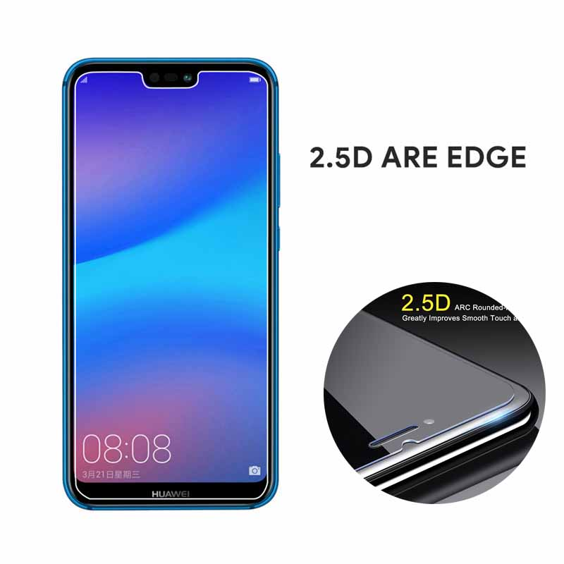 Premium-Tempered-Glass-For-Huawei-P20-Lite-Screen-protector-for-P20-Pro-p-20-toughened-glass (3)