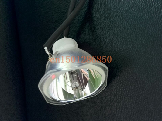 Brand New Original 60.J3416.CG1 Projector Lamp Bulb for BenQ XG-CN500X /520X brand new original vip280 1 0 e20 6 projector lamp bulb for benq mp724