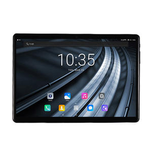 Call Tablets Sim-Cards Octa-Core Google 10inch Dual 5500mah/android 3g/4g-Phone New 4GB