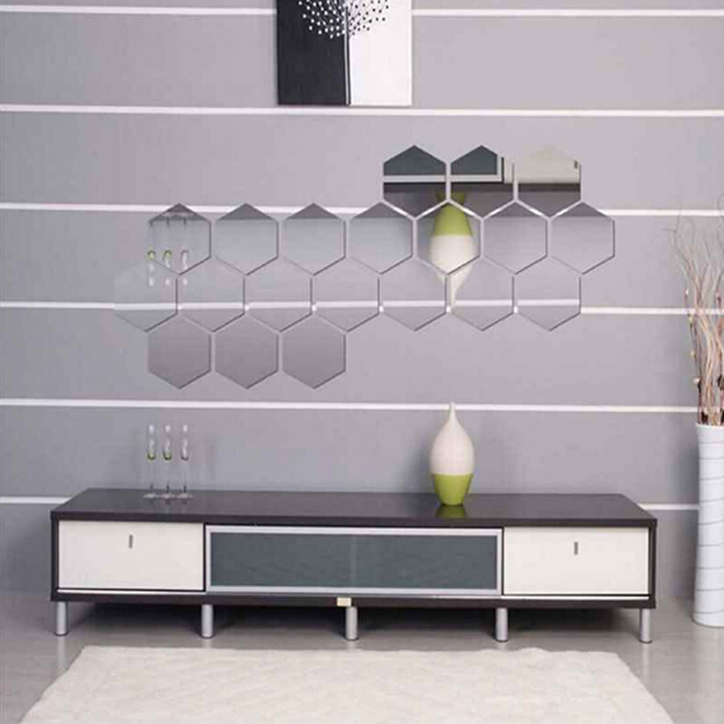 Geometric Wall Mirror online get cheap geometric wall mirror -aliexpress | alibaba group