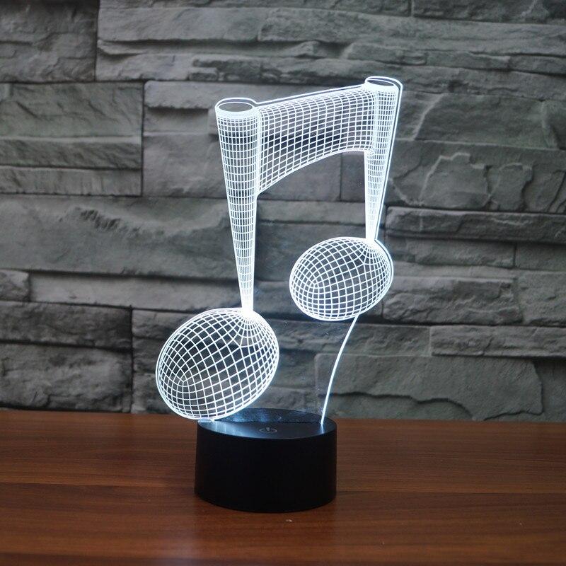 Luzes da Noite casa para a música do Formato : Helmet Shape