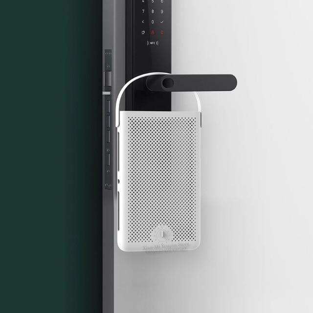 يوبين جهاز عرض البعوض في الهواء الطلق وداخل قاعة مع وقف التنفيذ إدراج البعوض مبيد مع الموقت