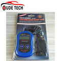 Автомобиля Диагностический scan Tool OBD2 OBD II VAG305 Code Reader vag 305 Автоматический Сканер в хорошая цена Для VW, Audi