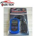 Ferramenta de verificação de Diagnóstico do carro OBD2 OBD II Leitor de Código de VAG305 vag 305 Scanner Auto em bom preço Para VW, Audi