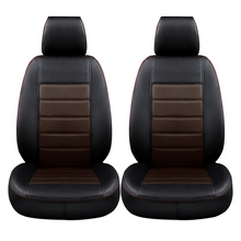 Car Wind car seat cover For Dodge Journey Caliber Avenger Challenger Charger covers for car seats
