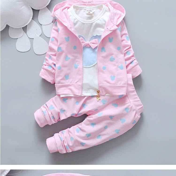 3-Pcs-baby-girl-clothes-set-1 (2)