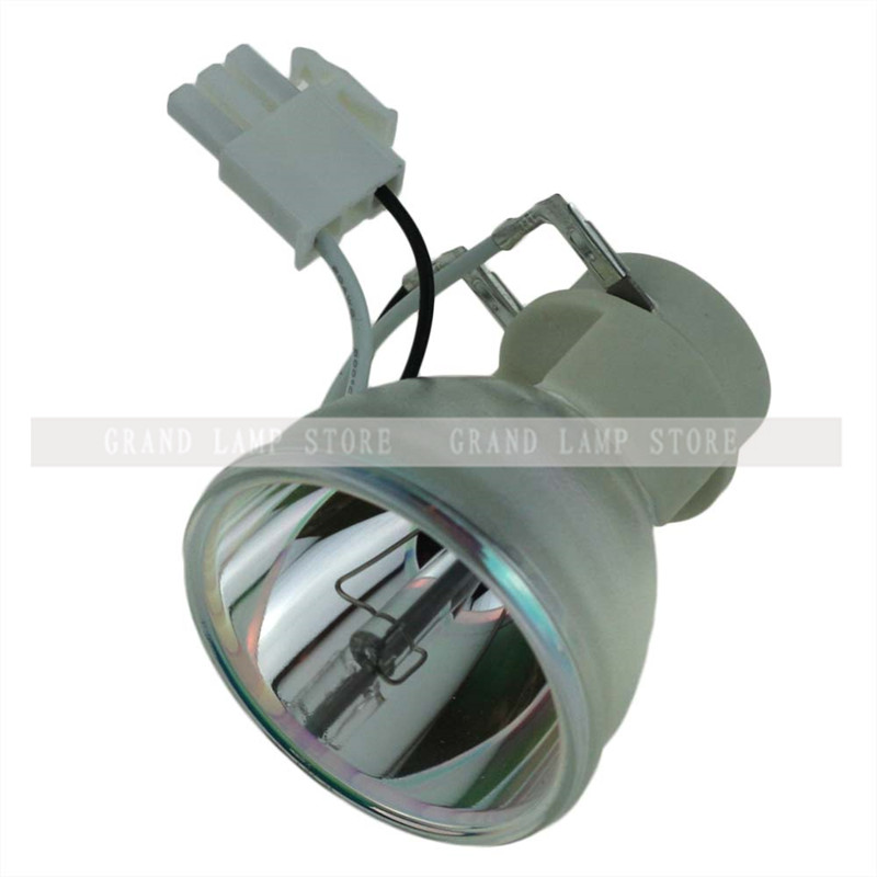 Replacement Bare Projector lamp BL-FP240C SP.8TU01GC01 Bulb fits for W306ST X306ST T766ST W731ST W736ST T762ST Happybate high quality compatible sp 8tu01gc01 projector lamp fits for optoma w306st x306st t766st w731st w736st t762st etc