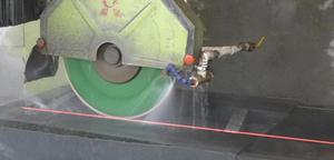 Image 5 - Nova alta potência industrial laser 650nm 300 mw vermelho laser linha localizador módulo 22x70mm com dissipador de calor e livre ue/eua fonte de alimentação