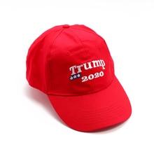 Открытый спортивный Америка Большой снова шляпа шапка Дональда Трампа в стиле Республиканской партии США сетки бейсболка Патриоты шляпа козырек для президента