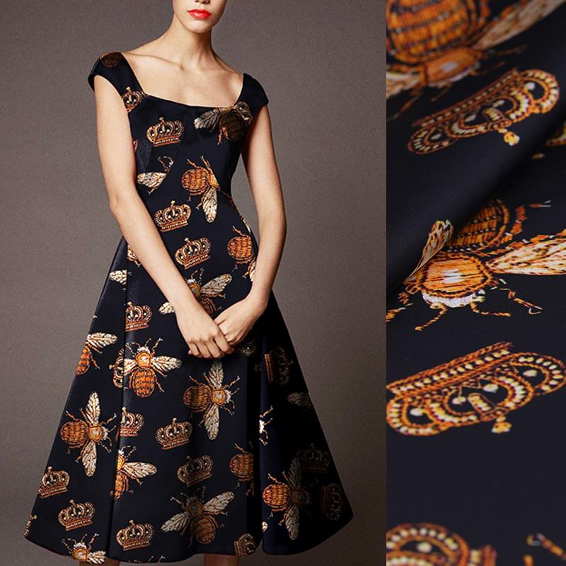 Red stitch fits PEUGEOT 207 2006-2012 Avant Ceinture en cuir tige couvre