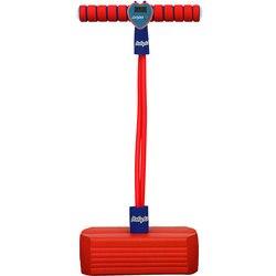 MOBY KIDS Baby Activiteit Gym 10263702 peuter speelgoed oefening machine voor springen voor meisjes en jongens MTpromo