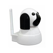 Dog Mini Video IP Camera WIFI Home font b Baby b font font b Monitor b