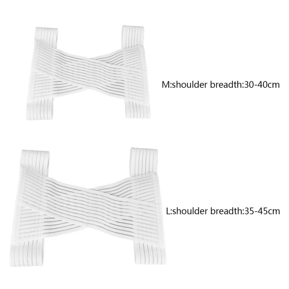 posture brace JM01884-2